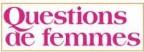 visuel article Questions de femmes - 20XX